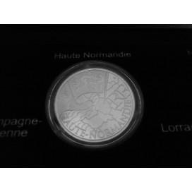 10 Euro HAUTE NORMANDIE