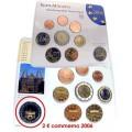BU Allemagne 2006