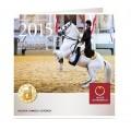 Coffret brillant universel BU Autriche 2015