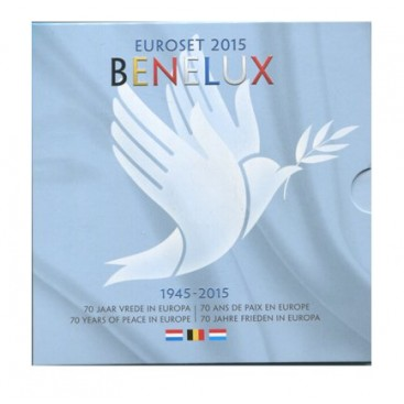 Brillant Universel BU Benelux 2015