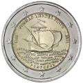 2€ Portugal 2011