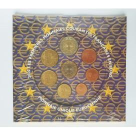 bu France 2002