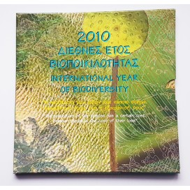 BU GRECE 2010 TYPE 4