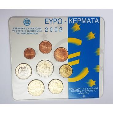 BU Grèce 2002