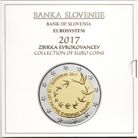 BU Slovenie 2017
