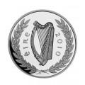 10 Euro IRLANDE 2010