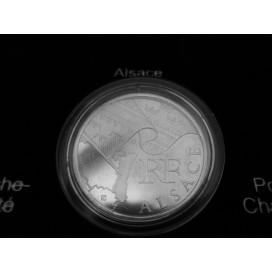 10 Euro ALSACE