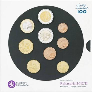 BU Finlande 2017 TYPE 2