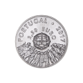2.5 Euro Portugal 2017 MASQUES DE TRÁS-OS-MONTES