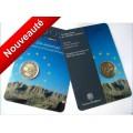2 euro Andorre 2014