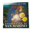 BU SAINT MARIN 2002