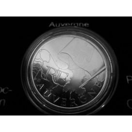 10 Euro AUVERGNE