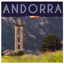 BU Andorre 2016