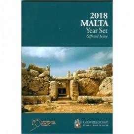 BU MALTE 2018