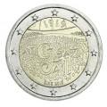 2 Euro Irlande 2019 - 100e anniversaire du Dáil Éireann