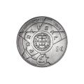 5 Euro Portugal 2019 Renaissance