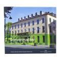 BU LUXEMBOURG 2019 - Ville de Grevenmacher