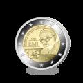 2 Euro Belgique 2019 - 25 ans de l'Institut monétaire européen
