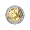 2 Euro Portugal 2019 - 600 ans de la découverte de l'île de Madère