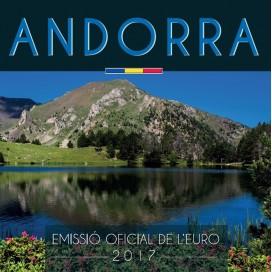 BU Andorre 2017
