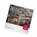 BU Autriche 2020