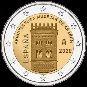 2 Euro Espagne 2020 - Tour de San Salvador