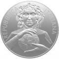 BU ITALIE 2020 9 pièces