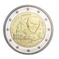 2 Euro Vatican 2020 BE - 100 ans de la naissance de Jean Paul II