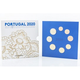Brillant Universel Portugal 2020
