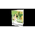 BU Finlande 2021 - Moomins et la Nature