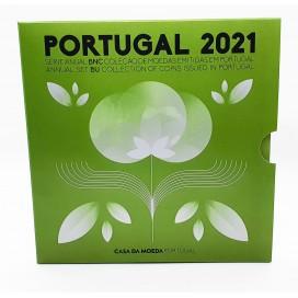 Brillant Universel Portugal 2021