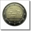 5X2 Euro Allemagne 2014
