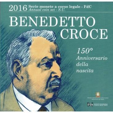 BU ITALIE 2016 Type 2