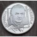 BU ITALIE 2005 TYPE 2