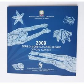 BU ITALIE 2009 Type 2