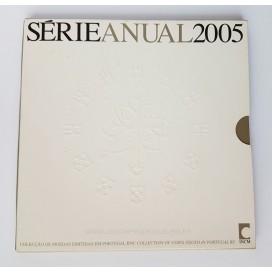 BU PORTUGAL 2005