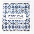 BU PORTUGAL 2009
