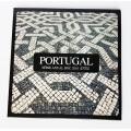 BU PORTUGAL 2010