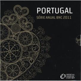 BU PORTUGAL 2011