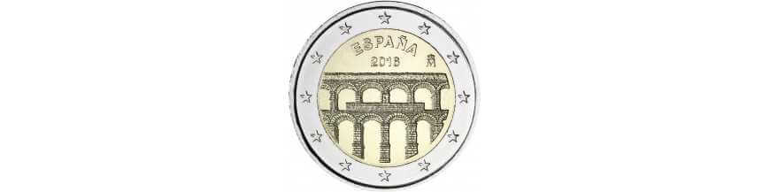 2 Euro 2016