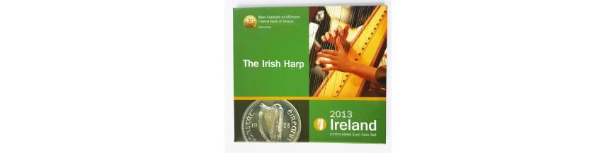 COFFRET BRILLANT UNIVERSEL Irlande