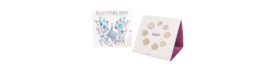 COFFRET BRILLANT UNIVERSEL PORTUGAL