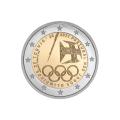 2 Euro Commémoratives 2021