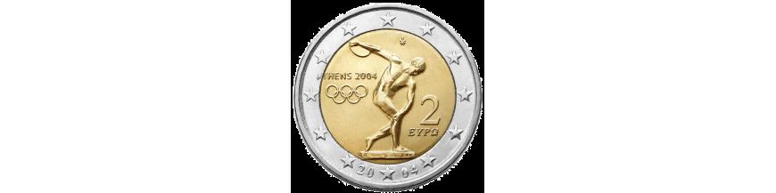 2 Euro 2004