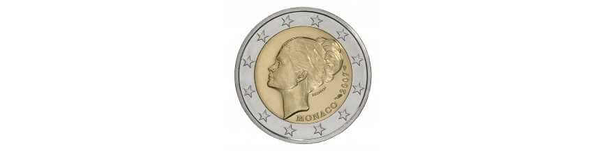 2 Euro 2007