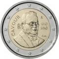 2 Euro 2010