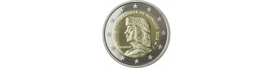 2 Euro 2012