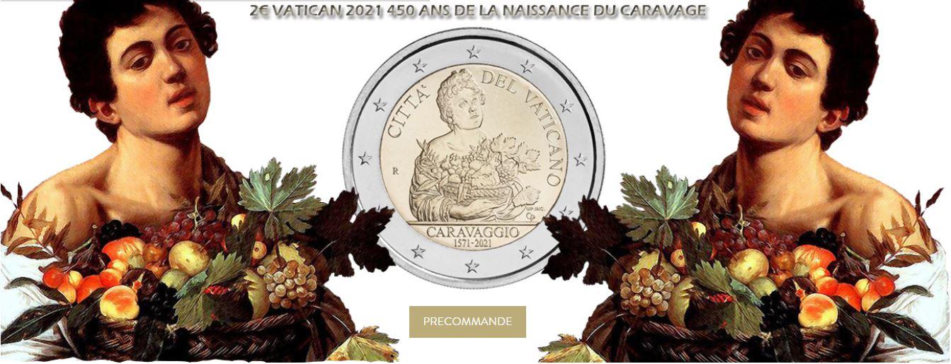 https://lecomptoirdeleuro.fr/88-pieces-2-euro-commemoratives-vatican